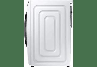Lavadora carga frontal - Samsung WW90T534DAE/S3, 9 kg, 1400 rpm, WiFi, Autodosificación, 22 programas