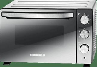 ROMMELSBACHER BGS 1500 Minibackofen