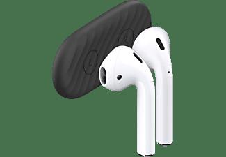 KEYBUDZ AirDockz Kopfhörer Halterung