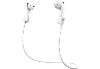 KEYBUDZ AirStrapz Kopfhörer Halterung