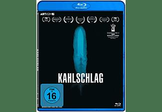 Kahlschlag-Kinofassung Blu-ray
