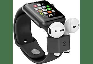 KEYBUDZ AirLockz Smartwatch Halterung