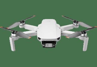 DJI Drohne Mini 2 mit Fernsteuerung