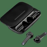 ISY True Wireless Kopfhörer ITW-2000, schwarz