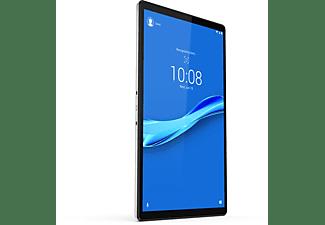 "Tablet - Lenovo Tab M10 Plus, 64 GB, Gris, Wi-Fi + LTE, 10.3"", FHD, 4 GB, Helio P22T, Android"