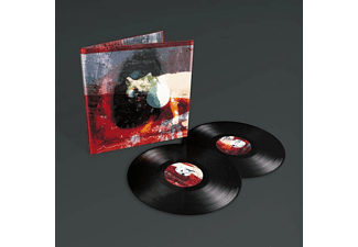 Mogwai - As The Love Continues (2LP+MP3) [LP + Download]