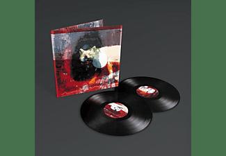 Mogwai - As The Love Continues (2LP+MP3)  - (LP + Download)