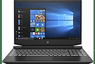 Portátil gaming - HP Pavilion 15-ec1004ns, 15.6 Full-HD, AMD Ryzen™ 5 4600H, 16GB, 512GB SSD, GTX1650, W10