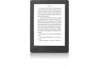 KOBO Aura H2O (Second edition) Refurbished