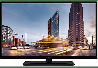 OK. ODL 32850FV-TIB 32 Zoll Full HD Smart TV