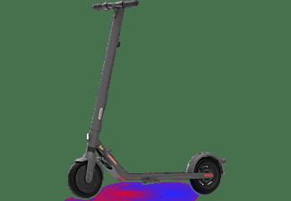 SEGWAY Trottinette électrique Kickscooter E25E