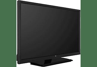 OK. OLE 24850HV-TB 24 Zoll LED TV, 12V