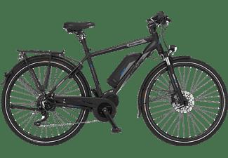 FISCHER E-Bike Trek 28-50 10G ETH 1861.1