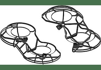 DJI 360°-Propellerschutz für Mini 2