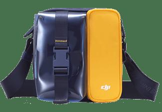 DJI Umhängetasche BAG+ Blau/Gelb