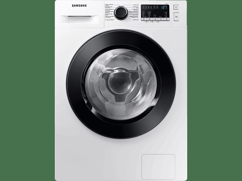 SAMSUNG WD80T4049CE/WS Waschtrockner