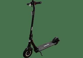 DENVER E-Scooter SEL-80130F, schwarz