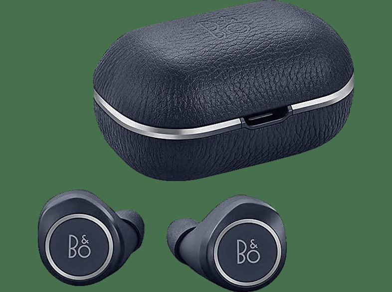 B&O Play E8 2.0, In-ear Kopfhörer
