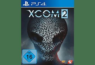 Xcom 2 - [PlayStation 4]