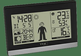 TFA 35.1159.01 Weather Boy Funk-Wetterstation