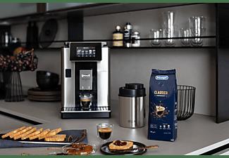 DELONGHI DL SC063 Kaffeebehälter Edelstahl