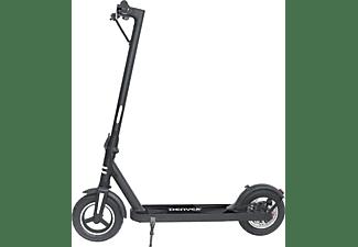 DENVER E-Scooter SEL-10500F, schwarz