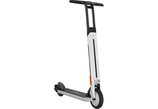 NINEBOT BY SEGWAY E-Scooter AIR-T15 Kickscooter