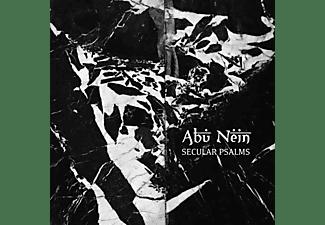 Abu Nein - Secular Palms (Lim.)  - (CD)