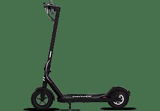 DENVER E-Scooter SEL-85350F, schwarz