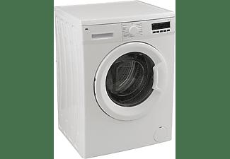 OK. OWM 7112 C WASHING MACHINE  Waschmaschine (7 kg, 1400 U/Min., C)