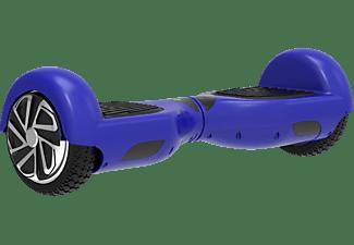 DENVER E-Balancer HBO-6620, blau