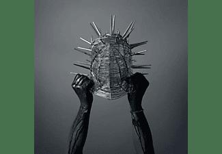 Ghostemane - Anti-Icon  - (Vinyl)