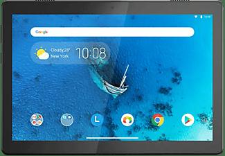 LENOVO Tablet M10 TB-X505F 10.1
