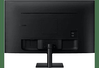 SAMSUNG S32AM504NU 32 Zoll Full-HD Smart Monitor (8 ms Reaktionszeit, 60 Hz)