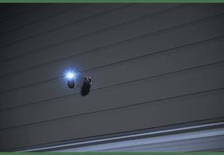 ARLO Essential Spotlight 3er Set, Überwachungskamera, Auflösung Video: 1080p