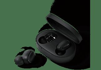 XIAOMI MI Earbuds Basic, In-ear Kopfhörer Bluetooth Schwarz