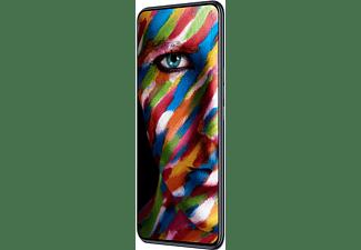 ZTE Axon 20 128 GB Schwarz Dual SIM