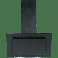 PKM S13-60 BBPY, Dunstabzugshaube (595 mm breit, 283 mm tief)