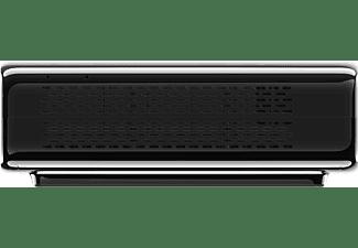 PHILIPS PicoPix Max PPX620 Beamer(Full-HD, 800 cd/m², WLAN