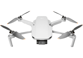 DJI Drone Mini 2 Fly More combo