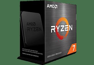 AMD Prozessor Ryzen™ 7 5800X, 8C/16T, 3.8-4.7GHz, boxed ohne Kühler