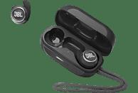 JBL Reflect Mini NC TWS, In-ear Kopfhörer Bluetooth Schwarz