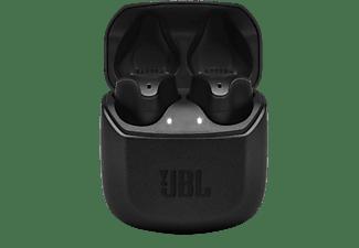 JBL CLUB PRO+ TWS, In-ear True Wireless Kopfhörer Bluetooth Schwarz