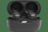 JBL LIVE FREE NC+, In-ear Kopfhörer Bluetooth Schwarz