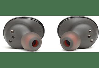 JBL Tune 125TWS, In-ear Kopfhörer Bluetooth Schwarz