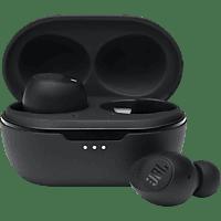 JBL Tune 115 TWS , In-ear True Wireless Kopfhörer Bluetooth Schwarz