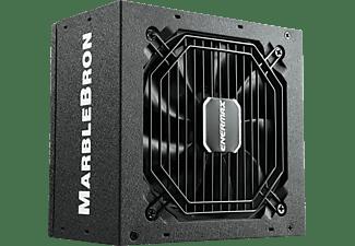 ENERMAX MARBLEBRON Netzteil 650 Watt