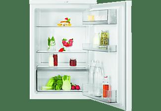 AEG RTE814D1AW Kühlschrank (76 kWh/Jahr, A++, 845 mm hoch, Weiß)