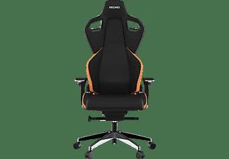 RECARO Exo FX Gaming Stuhl, Sunset Orange