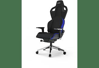 RECARO Exo FX Gaming Stuhl, Racing Blue